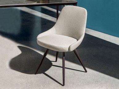 Cadira S Cone Shaped SOVET Кресло