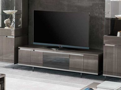 Athena ALF ТВ-стойка