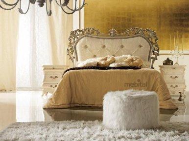 DOGE 160 Grilli Кровать