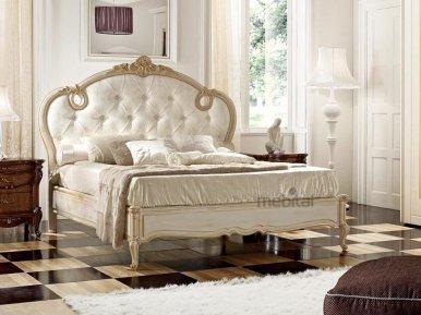 FLORIAN 160 Grilli Кровать