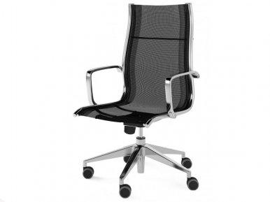 Executive office chairs Della Rovere Офисное кресло
