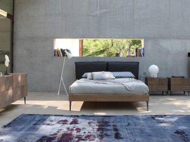 Beds Devina Nais Мягкая кровать