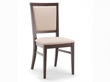 Deco 130 SE CIZETA Мягкий стул