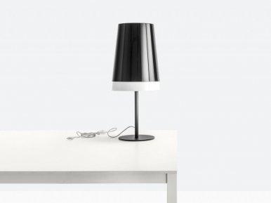 L001 L001TAAA PEDRALI Настольная лампа