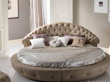 Estro PIERMARIA Кровать