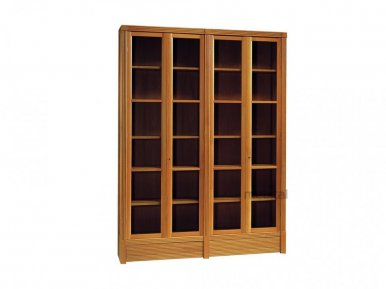 Biblioteco 3270 Morelato Книжный шкаф