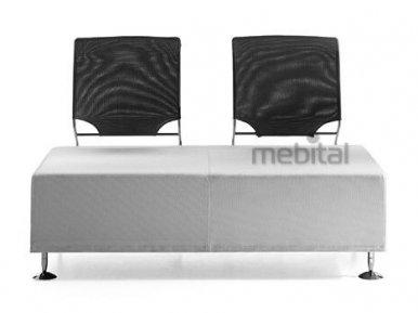 Enosi Sofa Las Mobili Офисный диван