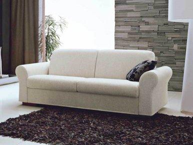 Olimpus META DESIGN Раскладной диван