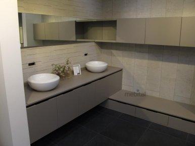 Comp. 6 Arredo3 Мебель для ванной