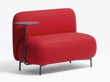 Buddy 215S TT PEDRALI Офисный диван