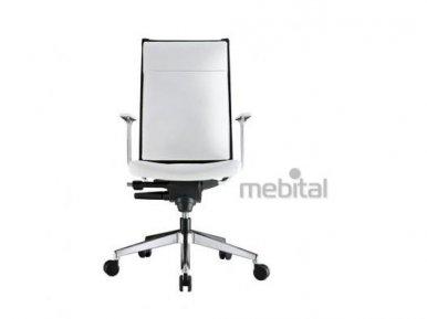 Kosmo Plus Kastel Кресло для офиса