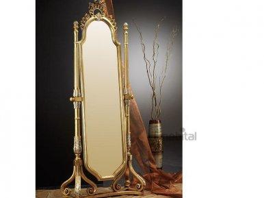 1117 Перекидное зеркало (L08) Andrea Fanfani Зеркало