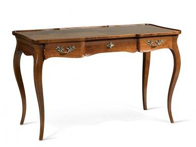 Art.1817 SALDA Письменный стол