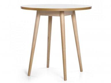 Virna ALMA DESIGN Нераскладной стол