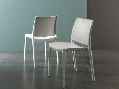Vesta ALTACOM Пластиковый стул