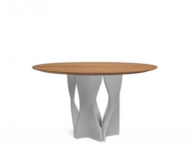 Macs table 216.66 TONON Круглый стол