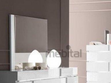 CAPRICE STATUS Зеркало