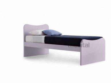 BIN Nidi Мебель для школьников