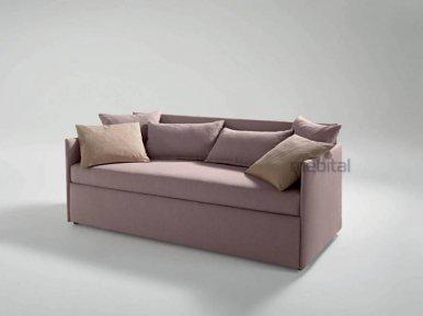 TWICE DIVANO Samoa Мебель для школьников