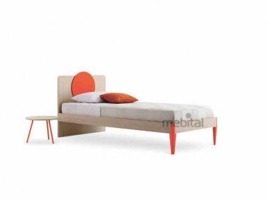 GIRO Nidi Мебель для школьников