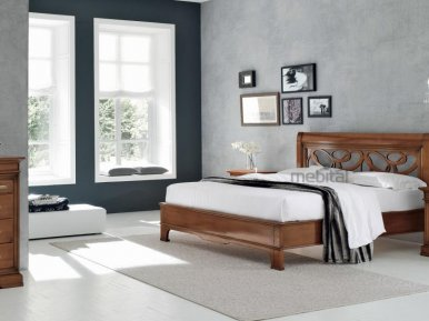 Grandama frame Devina Nais Кровать