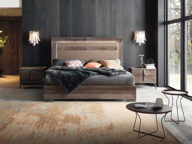 Matera ALF Спальня