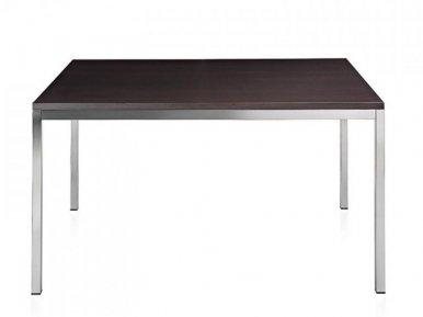 Edward ALMA DESIGN Нераскладной стол