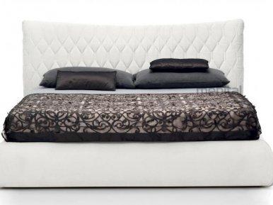BOTERO Novamobili Мягкая кровать
