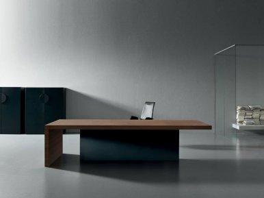 Kyo MARTEX Мебель для персонала