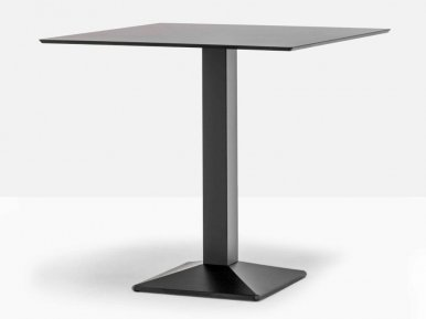 Quadra 4160 PEDRALI Нераскладной стол