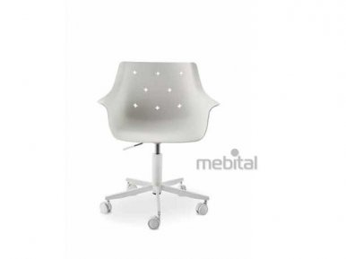 LEAF Nidi Мебель для школьников