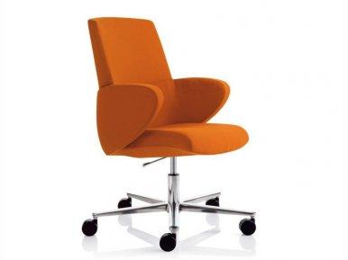 Format vis FREZZA Офисное кресло