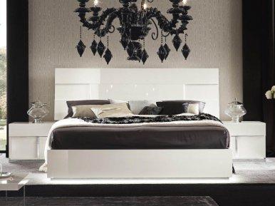 Canova ALF Спальня