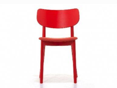 Babar 2461 SE CIZETA Деревянный стул