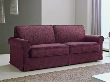Corus META DESIGN Раскладной диван