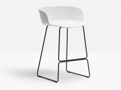Babila 2747 PEDRALI Барный стул