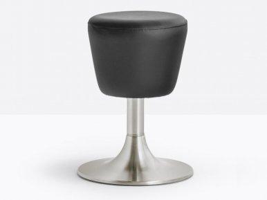 Dream 4833G PEDRALI Барный стул