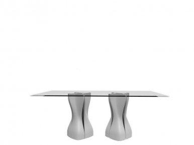 Macs table 217.58 TONON Нераскладной стол