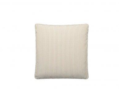 Cushion KARTELL Итальянская подушка