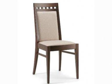 Rose 105 SE CIZETA Мягкий стул