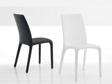 Alanda BONALDO Металлический стул