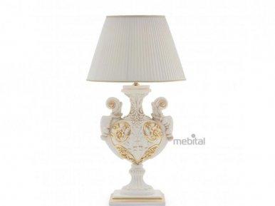 Etruria 00LP06 Seven Sedie Настольная лампа