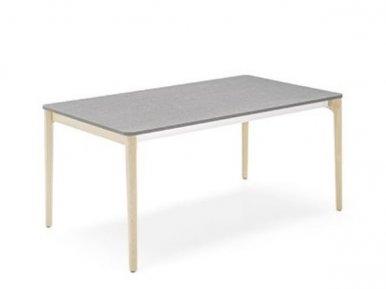 TABLA CB4803-R 130 CONNUBIA Раскладной стол
