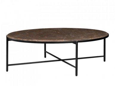 Magenta coffee table ALMA DESIGN Журнальный столик