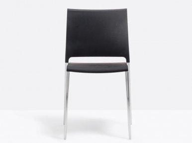 Mya 700 PEDRALI Металлический стул