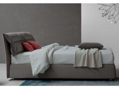 Campo BONALDO Мягкая кровать