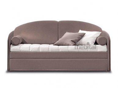 Ellen FELIS Раскладной диван