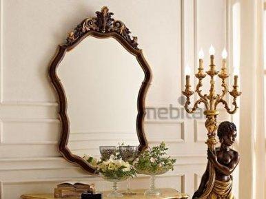 1136 Зеркало Andrea Fanfani Зеркало