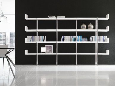 Shelf Service ALIVAR Книжный шкаф