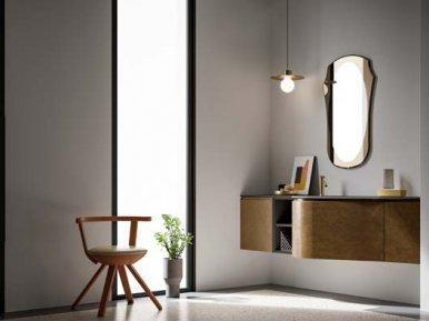 Versa COMP1 Birex Мебель для ванной